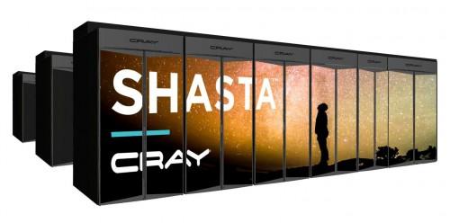 Cray-Shasta.jpg