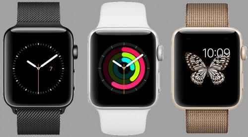 apple-watch-teaser.jpg