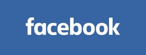 Facebook mit Finanzspritze für Nachrichtenverlage