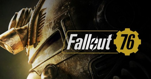 saturn xbox one x mit fallout 76 im doppelpack. Black Bedroom Furniture Sets. Home Design Ideas