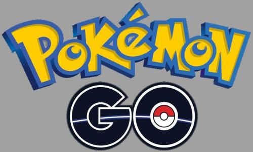 Pokémon GO Abenteuer Sync: Anfänger fühlen sich benachteiligt