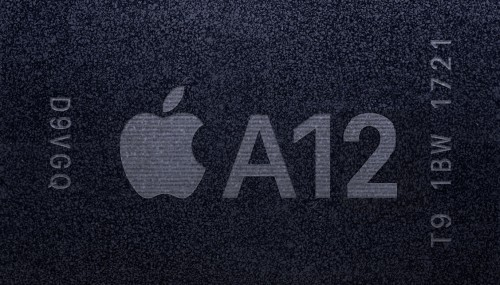 apple-a12-teaser.jpg