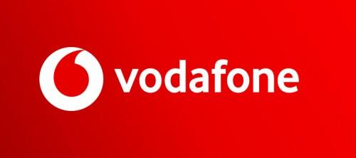 Vodafone meldet fast 1 Million neue Gigabit-Anschlüsse an