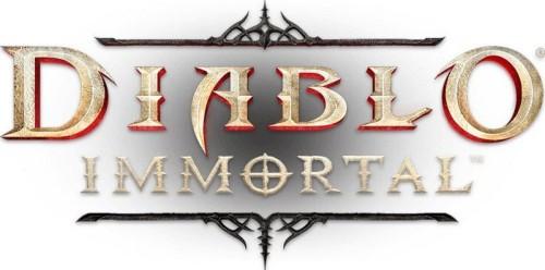 Diablo Immortal: Produzent von Diablo 2 wettert gegen Blizzard