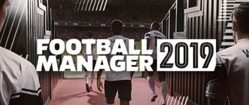Football Manager 2019: Kostenlose Demo verfügbar - Download