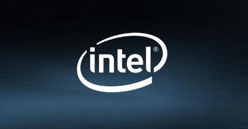 PortSmash: Schon wieder Sicherheitslücke in Intel-CPUs - Sicherheitsexperten empfehlen Deaktivierung von Hyper-Threading