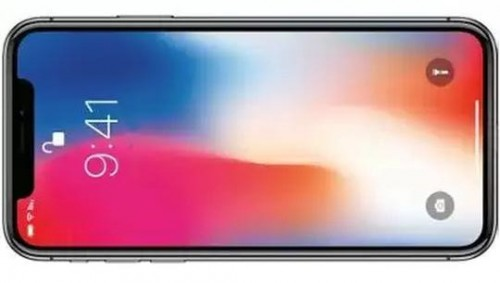 Apple iPhone: 5G-Unterstützung erst 2020? Android-Geräte wohl ab Anfang 2019