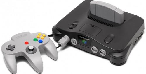 N64-Classic-Edition-Leaked.jpg