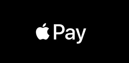 apple pay aldi mcdonalds media markt und mehr liste nennt die partner. Black Bedroom Furniture Sets. Home Design Ideas