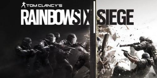 Rainbow Six Siege: Ubisoft entfernt Blut, Sex, Glücksspiel und mehr