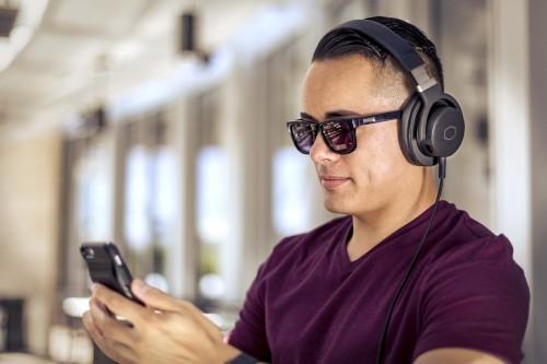 Cooler Master stellt die Gaming-Headsets MH751 und MH752 vor