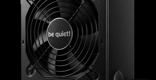 Bild: Be quiet!: Pure Power 11 jetzt bei Caseking erhältlich