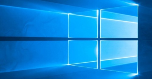 Microsoft rollt Windows 10 1909 November-Update aus