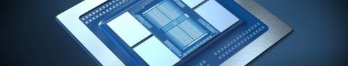 AMD will auf DirectX Raytracing antworten