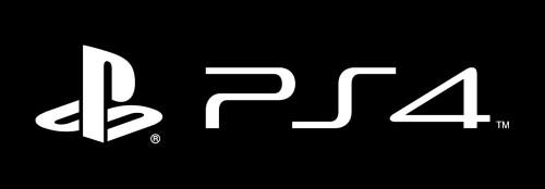 PlayStation 4 Pro: Neue Revision mit verbessertem Kühler - Leiserer Betrieb
