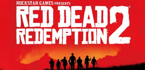 Red Dead Redemption 2: Nach eigenem Launcher-Desaster folgt der Steam-Release