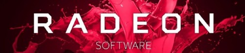 AMD Radeon Software Adrenalin Edition Banner