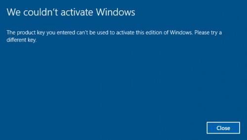 windows-10-aktivierung-fehler.jpg