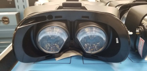valve-vr-brille-prototype-leak.jpg