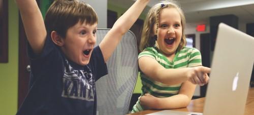 Google Family Link: Mehr Kontrolle für Eltern