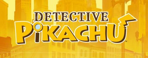 Pokémon: Detective Pikachu ist jetzt die zweiterfolgreichste Videospielverfilmung