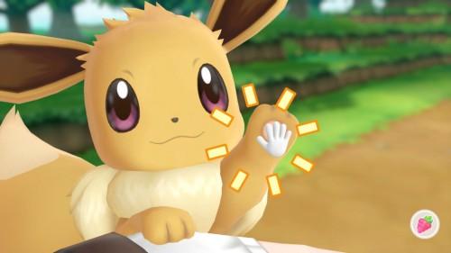 pokemon-lets-go.jpg