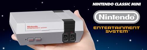 ROM-Anbieter: Nintendo einigt sich auf 12 Millionen US-Dollar Schadensersatz