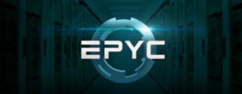 amd-epyc-teaser.jpg