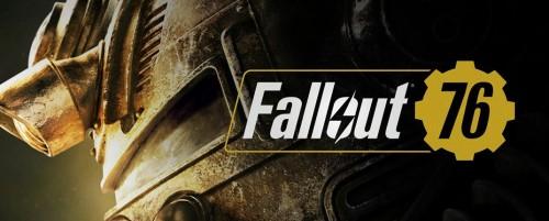 fallout-76-teaser-schmal.jpg