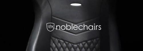 noblechairs-teaser.jpg