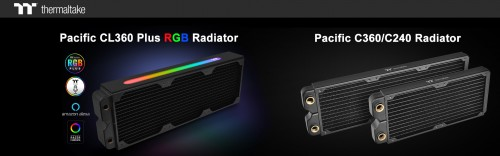 Thermaltake-Releases-Pacific-C-and-CL-Plus-RGB-Copper-Radiators-Series_1.jpg
