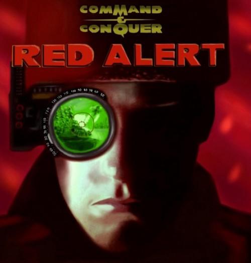 Command & Conquer: Red Alert und Tiberium Dawn erhalten Remastered-Fassung
