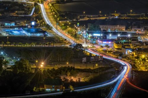 Bundesregierung plant automatische Überwachung für Diesel-Fahrverbote