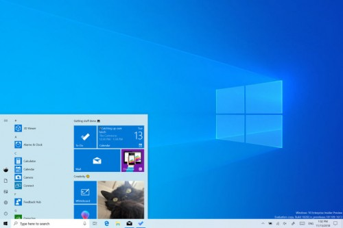 windows-10-light-theme-01.jpg