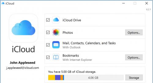 Screenshot_2018-11-19-win10-icloud-for-windows-6-2-1-settings-jpg-JPEG-Grafik-1220--894-Pixel---Skaliert-78.png
