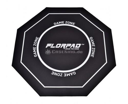 Florpad: Bodenschutz für Gamer