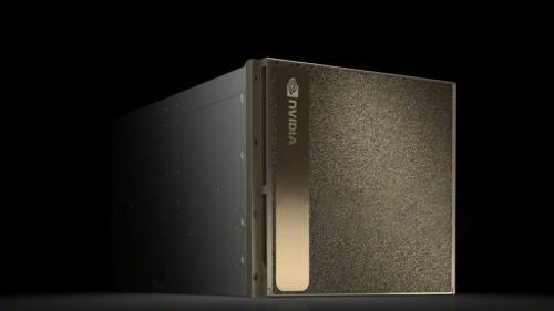 nvidia-dgx-2.jpg