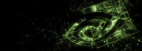 Nvidia: Umsatz der Gaming-Sparte und Gewinn fast halbiert