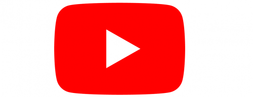 youtube logo 1
