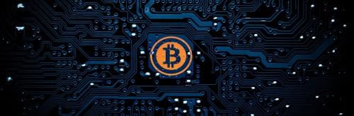 Bitcoin-Mining soll legale Einnahmequelle für Webseitenbetreiber werden