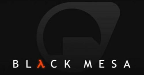 black-mesa-teaser.jpg
