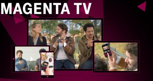 Screenshot_2018-11-21-MagentaTV-unabhangig-vom-Internetanbieter-Telekom.jpg