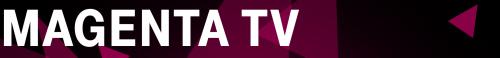 Screenshot_2018-11-21-MagentaTV-unabhangig-vom-Internetanbieter-Telekom.png