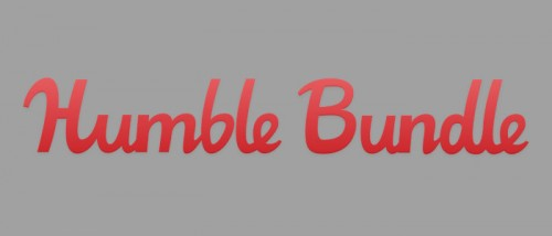Humble Jumbo Bundle 12 mit DiRT 4, Project Highrise und vielem mehr