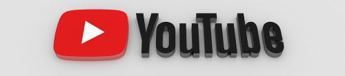 youtube 2712573 1280