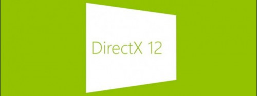 directx-12-teaser.jpg