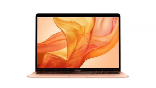macbookair2018-17a8be661463d150.png