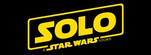 solo-star-wars-teaser.jpg