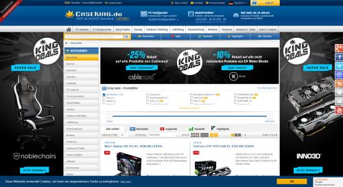 Screenshot_2018-11-24-King-Deals-online-kaufen.png