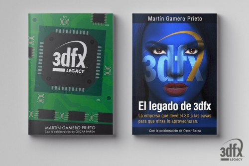 The-Legacy-of-3dfx.jpg